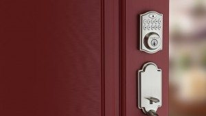 kwikset-red-door-hero