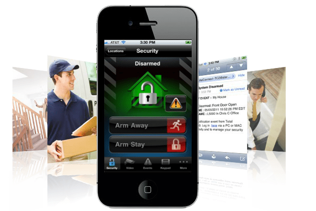 mobile-wireless-security