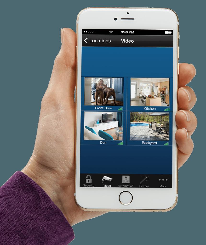 iPhone_Handheld_Video_Residential_hi