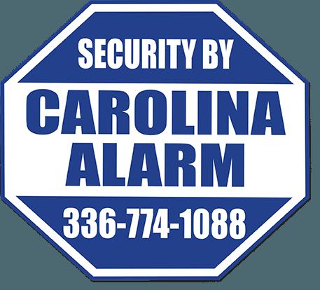 Carolina Alarm